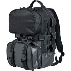 BACKPACK BILTWELL EXFIL 48 BLK