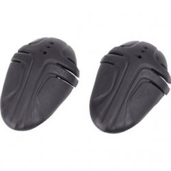 Protectores Super Shield SC-1/21 Codo / Rodilla