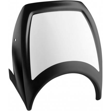 Pegatina C-Raceer HL Máscara SV650