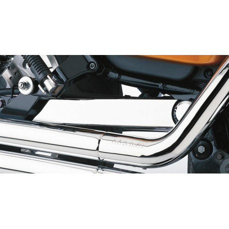 COVER SWINGARM COBRA VT750 AERO