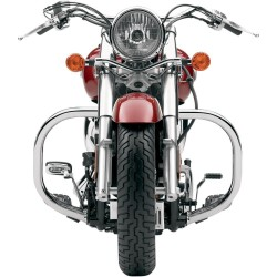 DEFENSAS MOTOR COBRA FREEWAY BARS FAT VTX1300