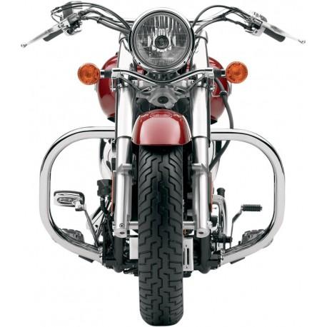 DEFENSAS MOTOR COBRA FREEWAY BARS FAT VTX1300