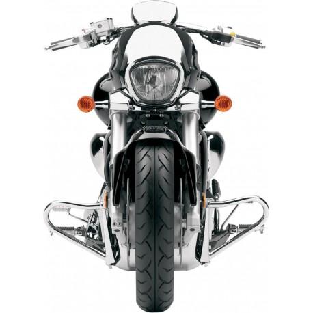 DEFENSAS MOTOR COBRA RAIDER
