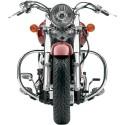 DEFENSAS MOTOR COBRA FREEWAY BAR 250 REBEL