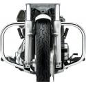 DEFENSAS MOTOR COBRA FREEWAY BARS SHADOW RS