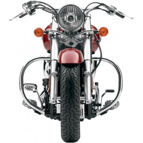 DEFENSAS MOTOR COBRA FREEWAY BAR VT1300CT