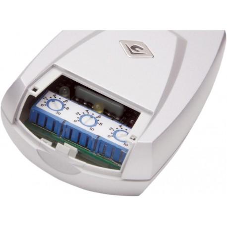 FI2000R COBRA VULCN 1600 CL-NMD