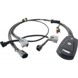 FI2000R COBRA C-L C50 2009