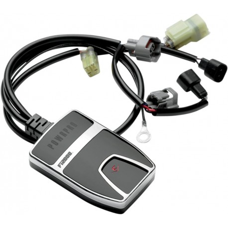 FI2000R COBRA PPT C50 05-08
