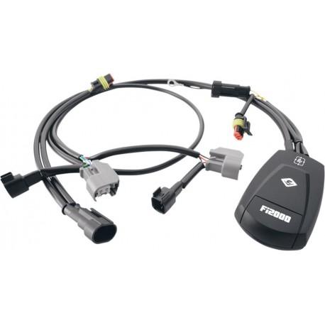 FI2000R COBRA CL XL 14-18