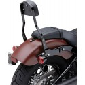 RESPALDO DETACHABLE COBRA SHRT BLK SPT