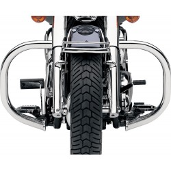 DEFENSAS MOTOR COBRA FREEWAY BARS VT750 SPIRIT
