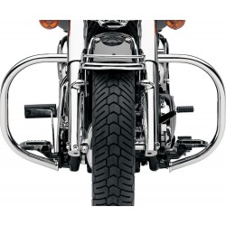 DEFENSAS MOTOR COBRA FREEWAY BARS VT1100S