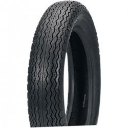 Neumático Duro HF-302B 5.10-16 CLS TT