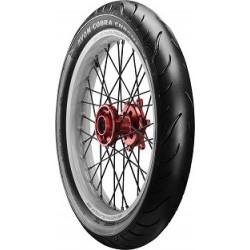 Neumático Delantero Avon Cobra Chrome 110/90-19 62H