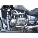 Defensa motor Honda Walkyrie GL1500 / F6C
