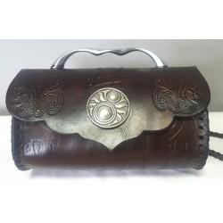 Bolso custom para mujer