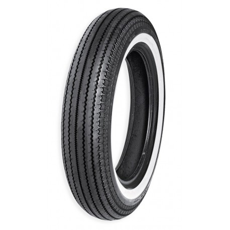 Neumático Shinko E270