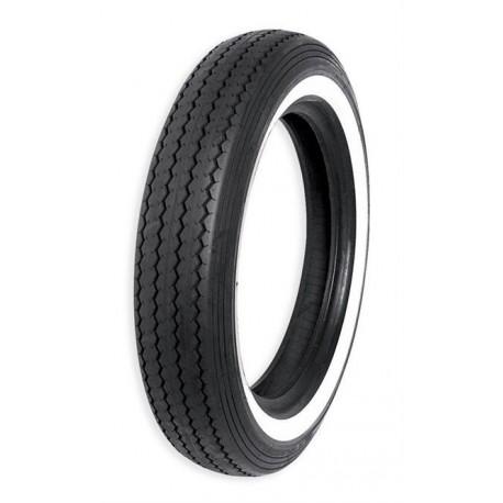 Neumático Shinko E240