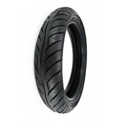 Neumático AVON Roadrider AM26 100/90 - 57V